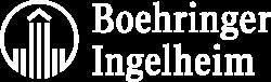 Boehringer Ingelheim Cattle Health Logo